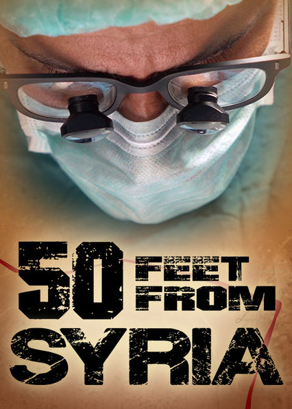 50-feet-from-syria