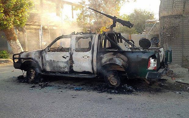 afghanistan_kunduz_3459341b