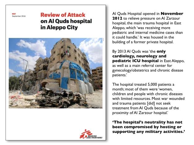 al-quds-hospital-attack-001