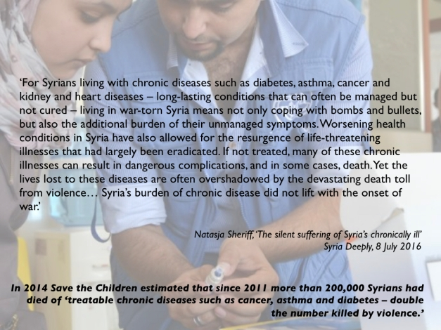 chronic-diseases-and-the-syrian-civil-war-001