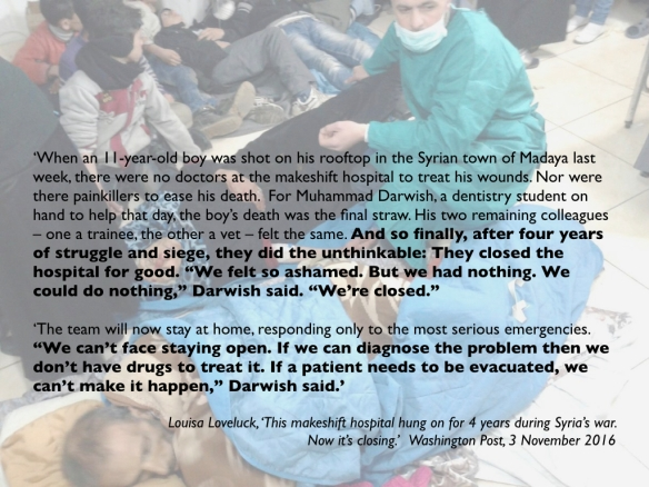 closure-of-madaya-clinic-001