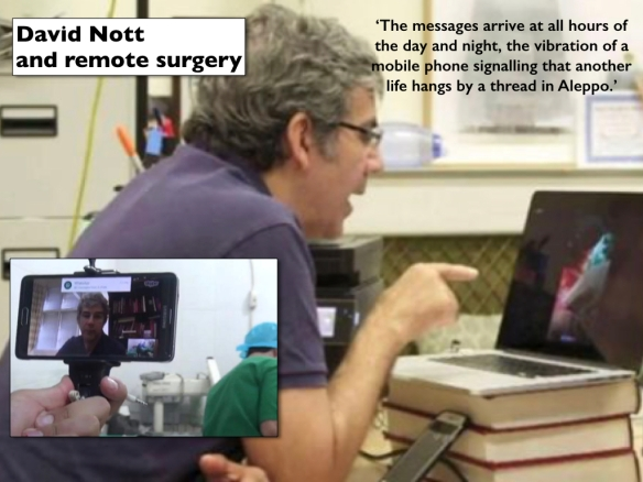 dr-david-nott-and-remote-surgery-001