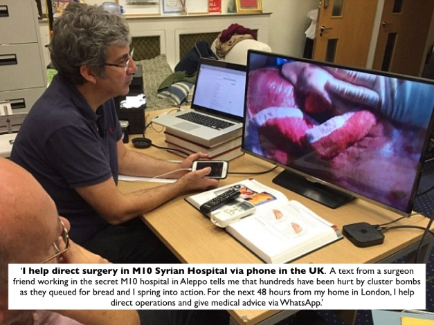 dr-david-nott-and-remote-surgery-002