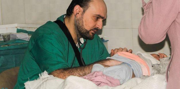 dr-muhammad-waseem-maaz