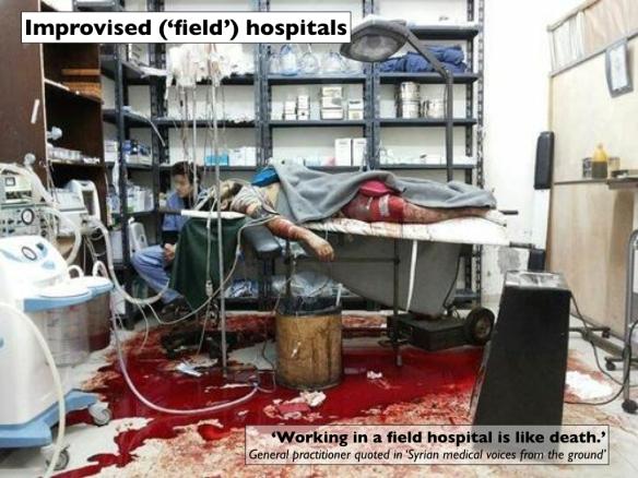 field-hospitals-001