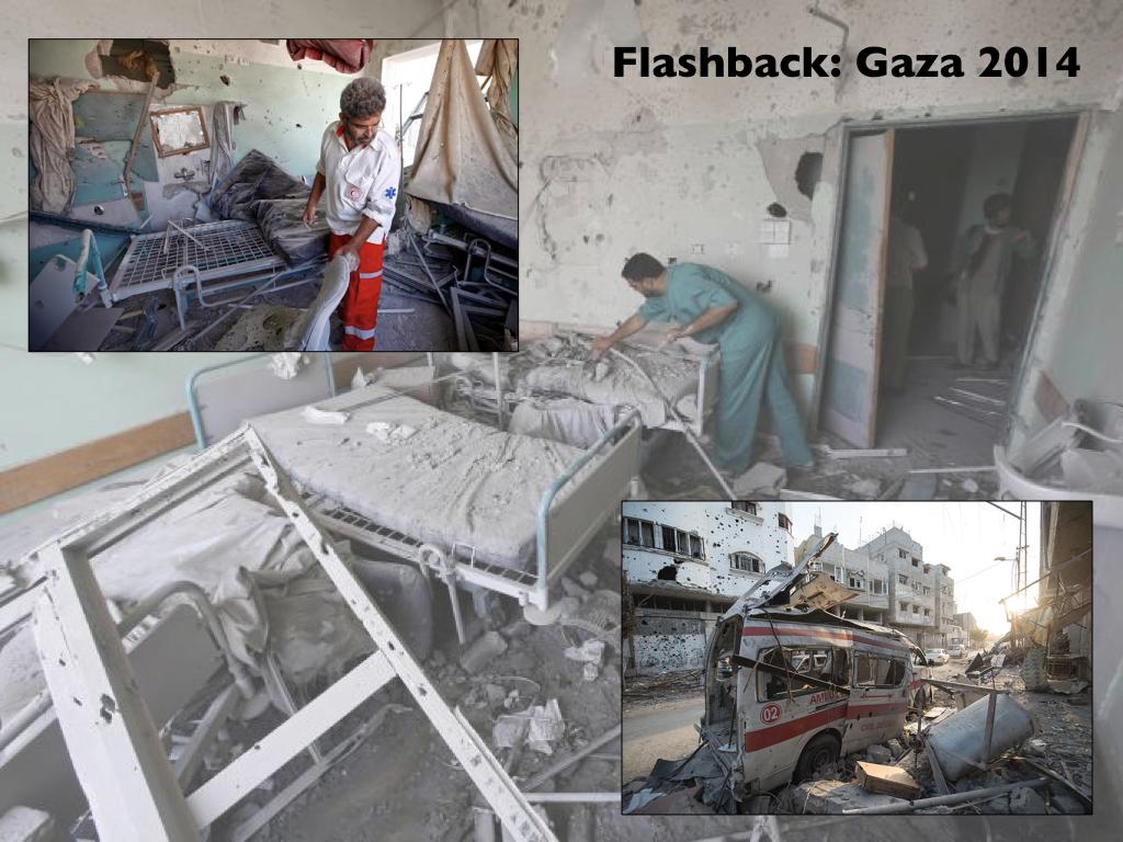 gaza geographical imaginations flashback gaza 2014 001