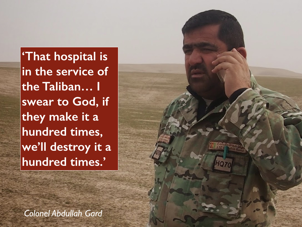 gard-that-hospital-is-in-the-service-of-the-taliban-001
