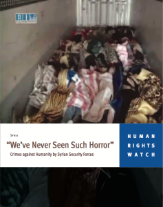 hrw-weve-never-seen-such-horror