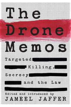 jaffer-drone-memos