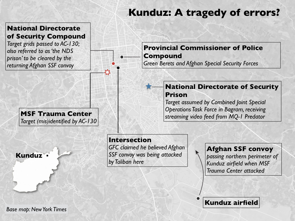 kunduz-msf-a-tragedy-of-errors-001