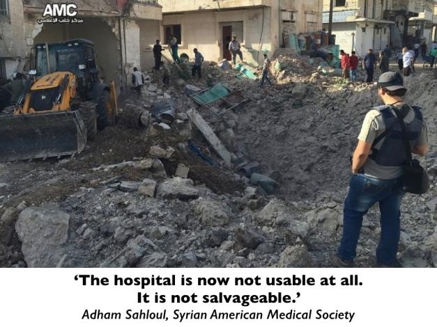m10-hospital-bombed-001