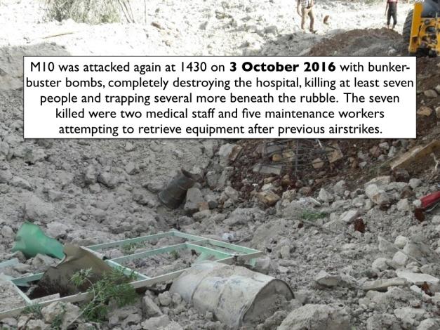 m10-hospital-bombed-002