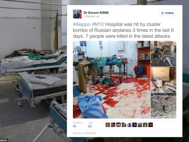 m10-hospital-bombed-003