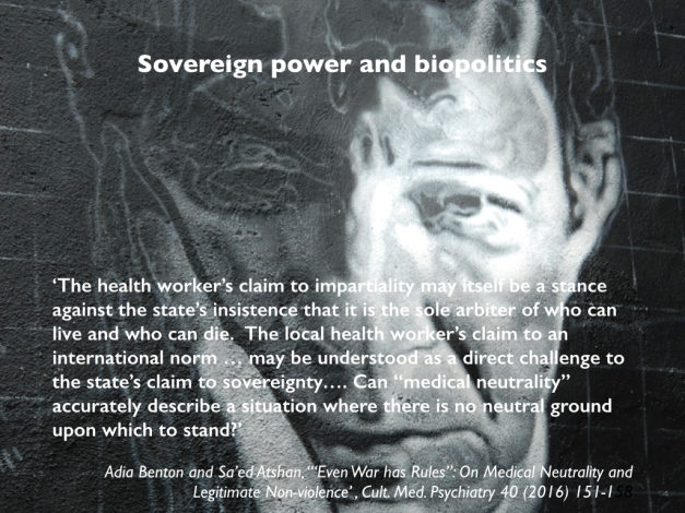 medical-neutrality-sovereign-power-and-biopolitics-001