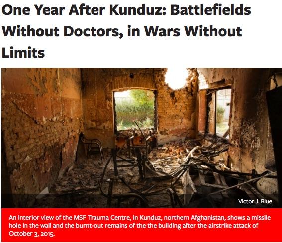 msf-kunduz-battlefields-without-doctors