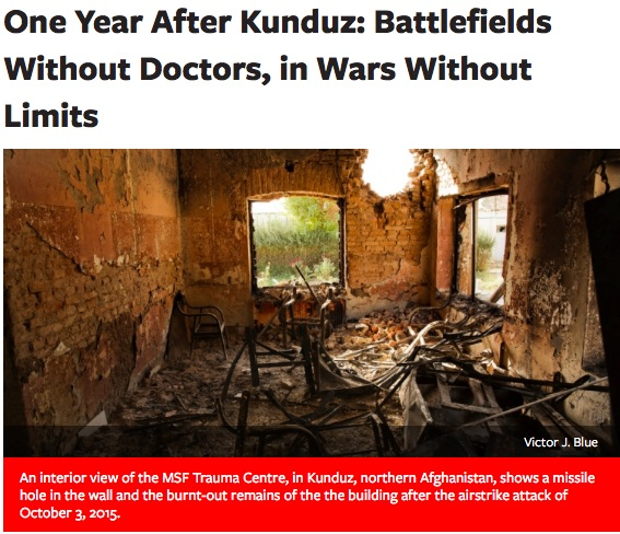 msf-kunduz-battlefields-without-doctors