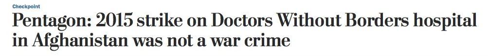 not-a-war-crime-3-jpeg