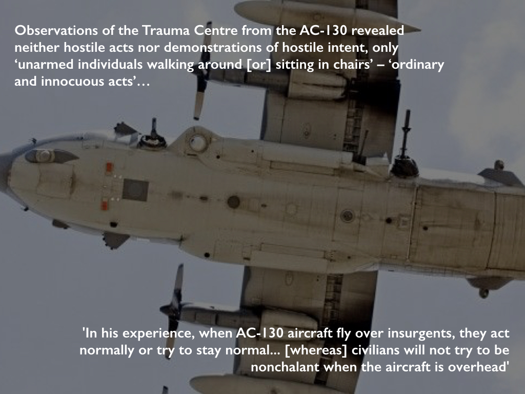 observations-from-ac-130-001