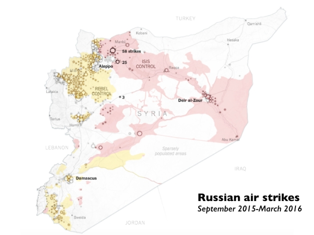 russian-air-strikes-in-syria-to-march-2016-001