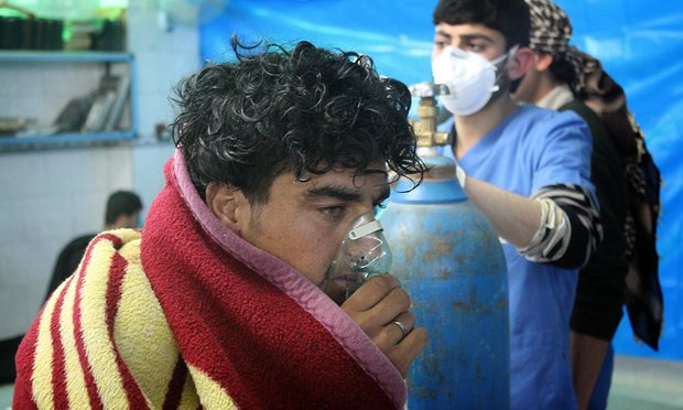 syrian-man-receiving-treatment-following-a-gas-attack