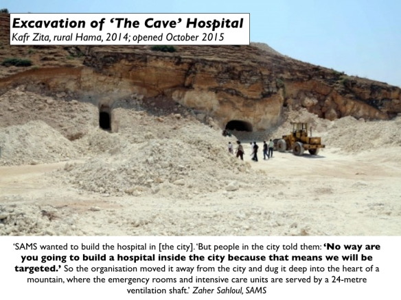 the-cave-hospital-001