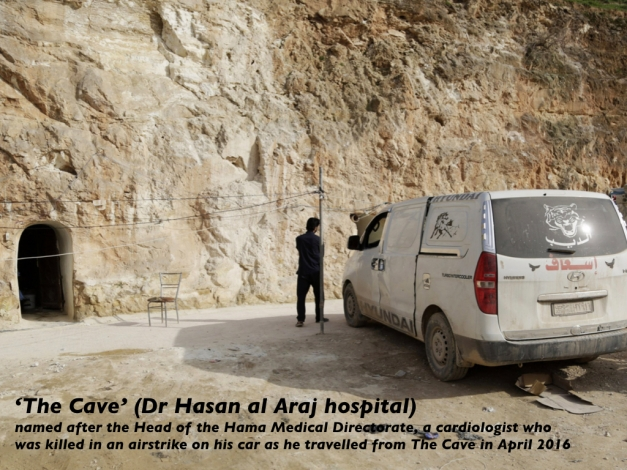 the-cave-hospital-002