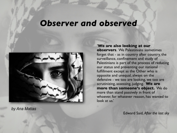 we-are-also-looking-at-our-observers-001