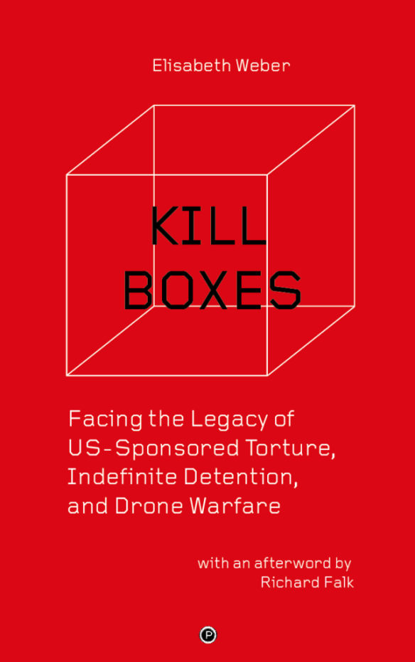 161119killboxes-cover-front-draft-2-final-643x1024