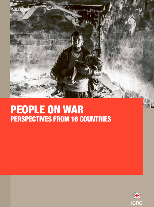 people-on-war-2016