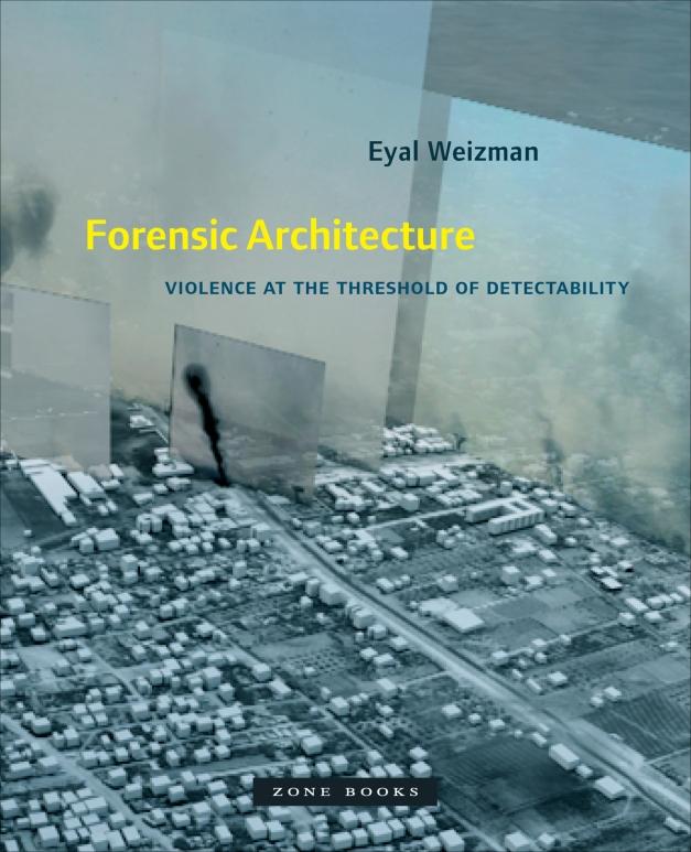 weizman-forensic-architecture