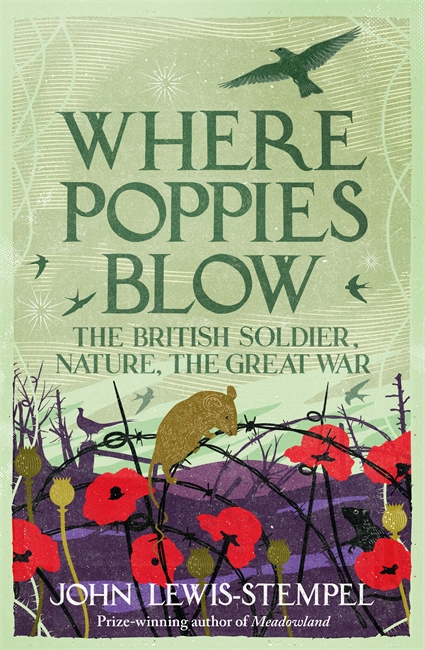 where-poppies-blow