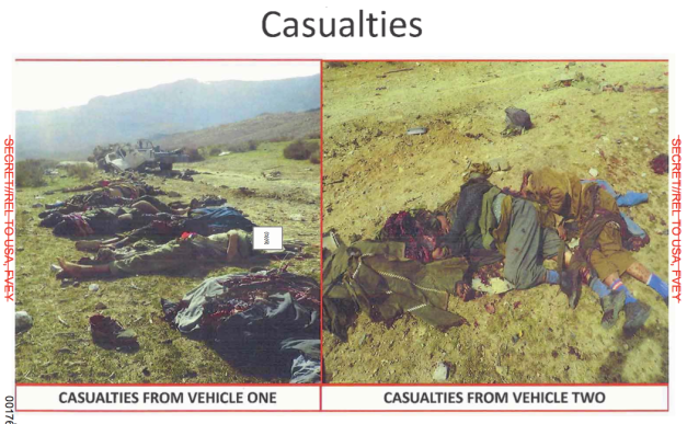 casualties-uruzgan