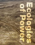 ecologies-of-power