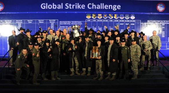 global-strike-challenge-usafjpg