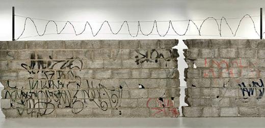 muro-ciudad-jaurez-2010