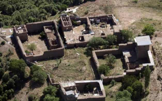 roofs-removed-in-south-waziristan-2016
