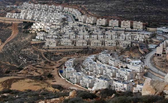ss-161228-israel-settlements-jpo-01_d3f9ab894ba27b4673efb72a928d04e0-nbcnews-ux-1024-900