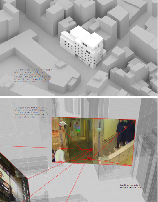 forensic-architecture-analysis-of-attack-on-m2-hospital